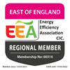Energy Efficiency Associtation member