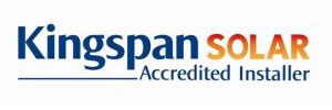 Kingspan Approved Installer