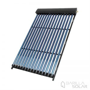 Barrilla Solar Thermal Panel type: MC-20