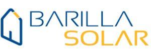 barrilla-solar-logo