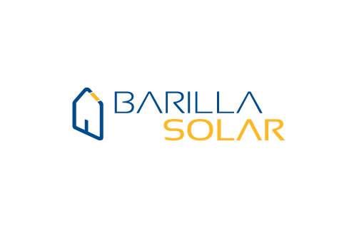 Barrilla Solar Thermal Panel