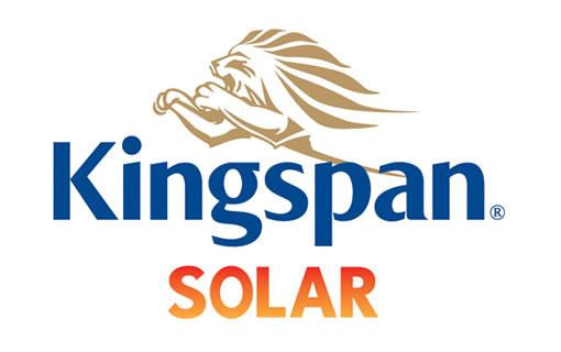 Kingspan Solar Thermomax