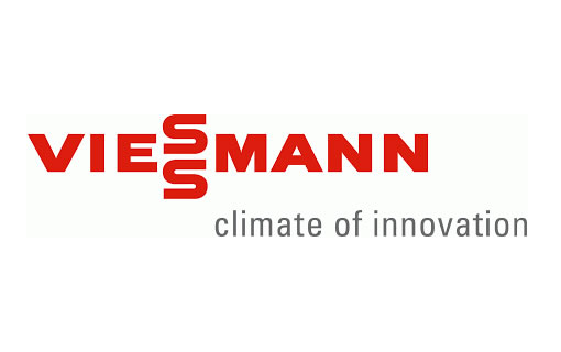 Viessmann Solar Panels